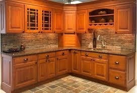 craftsman kitchen cabinets for sale craftsman style kitchen cabinet hardware mission style kitchen