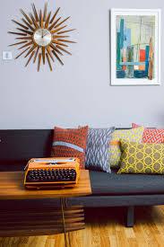 Design Funky Bedroom Design Ideas Funky Bedroom Design - Funky bedroom designs