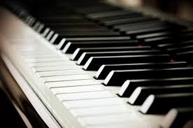Blind Piano Player Famous 12 Blind Piano Players All The Time A Detailed Overview