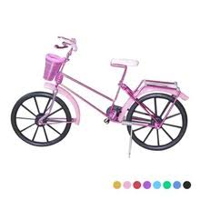compare prices on metal ornament bike online shopping buy low