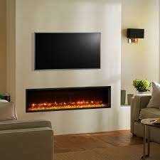 gazco radiance inset 135r a bell fires u0026 stoves