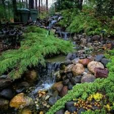 Houston Landscape Design by Aquatic Landscaping U0026 Outdoor Design 51 Photos Landscape