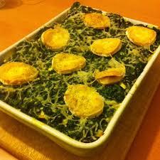 blogs cuisine facile déco cuisine simple et pas cher 37 brest 30170810 papier