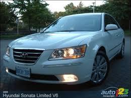 2009 hyundai sonata reviews auto123 cars used cars auto shows car reviews car