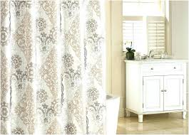 Country Shower Curtains For The Bathroom Farmhouse Shower Curtain Kolcovo