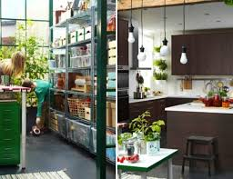 ikea u0027s 2016 catalog will have your kitchen begging for a makeover