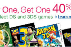 amazon 3ds games black friday shopping