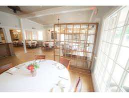 austin 6th street private dining rooms