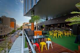 Top Bars In Perth 14 Best Rooftop Bars In Perth Man Of Many