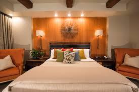 bedroom design and remodel san diego interior designers