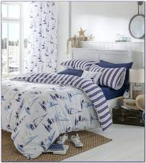 Nautical Bed Sets Nautical Bedding Sets For Cribs Bedroom Home Design Ideas