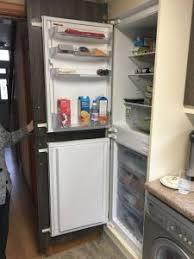 top ten kitchen appliances best kitchen appliances on a budget top ten kitchen appliances