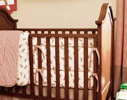 Baby Boy Monkey Crib Bedding Sets Cribs Baby Boy Crib Bedding Sets Monkey Amazing Monkey Crib