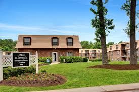 lemans at lawndale apartments greensboro nc walk score