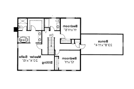 Colonial Luxury House Plans 100 Colonial Floor Plans Colonial Style House Plan 3 Beds 2