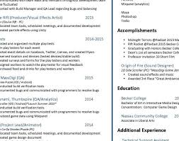 Resume Service Chicago Resume Beautiful Top Rated Resume Writing Services Professional