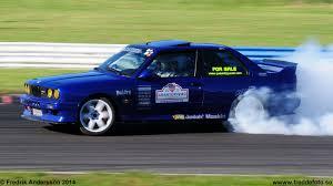 Bmw M3 Turbo - 1989 bmw m3 e30 turbo 1 4 mile trap speeds 0 60 dragtimes com
