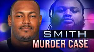 will smith saints manslaughter conviction in death of ex nfl star will smith