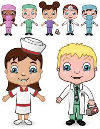 nursing coloring pages clip art library