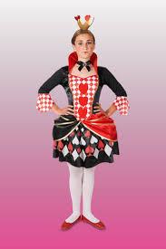 cheshire cat costume spirit halloween 47 best queen of hearts costumes images on pinterest queen of