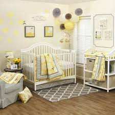 baby bedding sets for less overstock com
