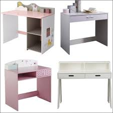 bureau enfant soldes bureau fille violet bureau enfant 10 ans lepolyglotte