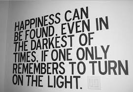 Turn The Light On Turn On The Light Of Happiness Pictures Photos And Images For
