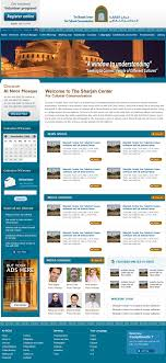 free bootstrap templates for government website design website templates minutes web designers