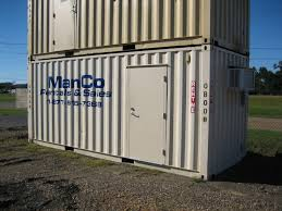Office Storage Containers - office containers mancorental