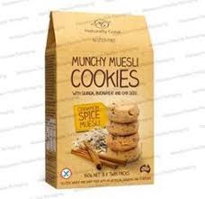 cookies box manufacturer from new delhi