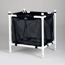 Home Interior Items Home Interior Storage Bin Items With Black Plastic Cloth Storage
