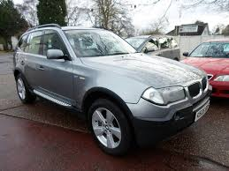 westwood cars used cars in ferndown autoweb