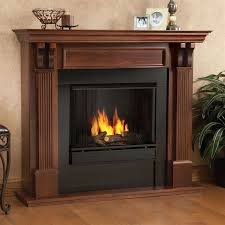 Electric Fireplace For Wall by Fireplaces Ebay