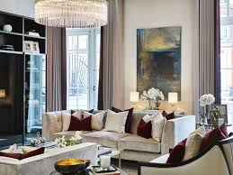 Best Mood Shots Images On Pinterest Shots London Townhouse - Modern interior design inspiration