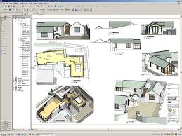 complete home design inc revit complete house plans house and home design