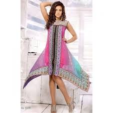 which is the best place to buy formal kurti clothing and