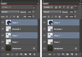 reset liquify tool photoshop exiting isolation mode in photoshop cc v14 1 julieanne kost s blog