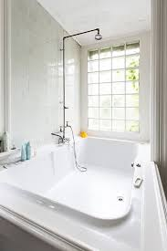 25 best ideas about big bathrooms on best 25 large bathtubs ideas on bathroom pertaining to