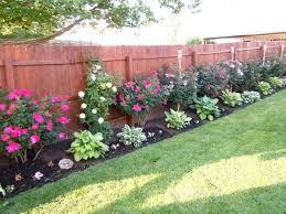 Home Backyard Ideas 25 Trending Backyard Landscaping Ideas On Pinterest Diy