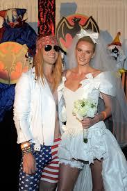coc halloween costumes celebrity halloween costumes best celebrity costume ideas