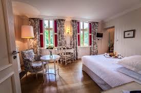 chambre chateau site officiel le chateau de beaulieu chambres suites