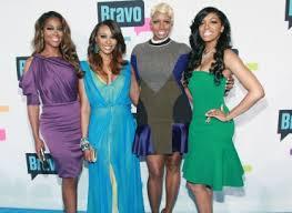 porshe steward on the housewives of atlanta show hairline porsha stewart news gossip photos videos star magazine