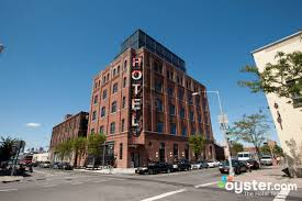 Elite Home Design Brooklyn Ny by Hotel Brooklyn Ny Hotels Excellent Home Design Simple And