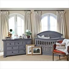 Nursery Furniture Sets Ireland Cheap Crib Sets Furniture Arunlakhani Info