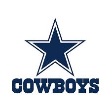 2217 best respect the star dallas cowboys forever