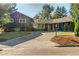 mid century homes cool mid century ranches portland mid century homes beth