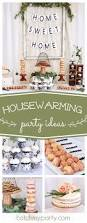 best 25 halloween housewarming party ideas on pinterest