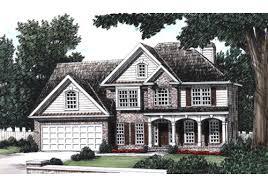 house plans farmhouse farmhouse plans frank betz associates