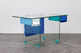 writing desk fabien cappello