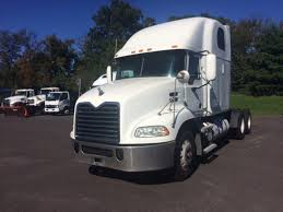new volvo tractor trailers for sale used trucks for sale